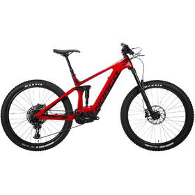 """Norco Bicycles Sight VLT C2 27,5"""" deep red/cherry red"""